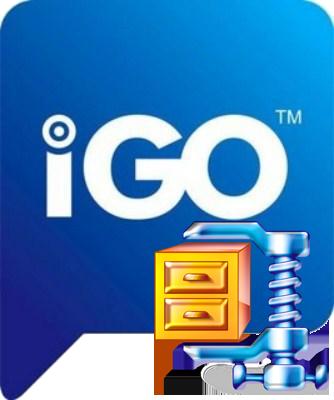 igo primo 1080x1920 apk
